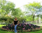 Lisa ChristiansenIMG_6276