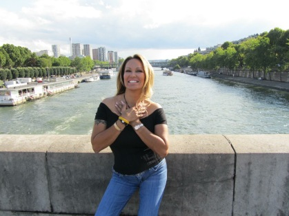 Lisa ChristiansenIMG_6359