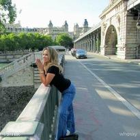 Lisa ChristiansenIMG_6489