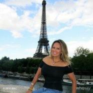 Lisa ChristiansenIMG_6491