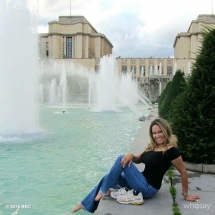 Lisa ChristiansenIMG_6492
