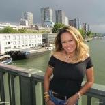 Lisa ChristiansenIMG_6544