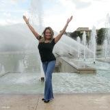 Lisa ChristiansenIMG_6546