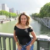 Lisa ChristiansenIMG_6557