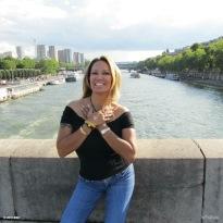 Lisa ChristiansenIMG_6558