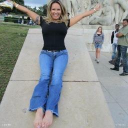 Lisa ChristiansenIMG_6559