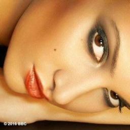 Lisa ChristiansenIMG_6560