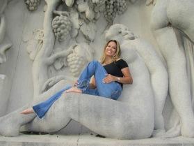 Lisa ChristiansenLisaChristiansen-44