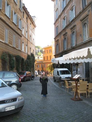 Lisa ChristiansenLisaChristiansen-Italy-218