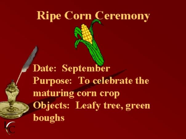 ripe-corn-ceremony