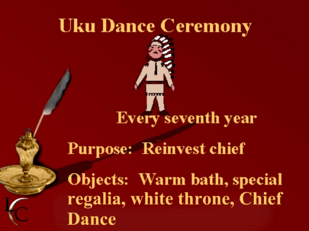 uku-dance-ceremony
