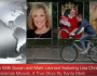 The Christmas Miracle, a True Story by Santa MarkLeonard