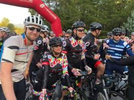 #LisaChristiansen #DrLisaChristiansen #HincapieFamily #HincapieCyclingSociety #GranfondoHincapie #YeahThatGreenville #LexusCycling #RideHincapie 🚲🚴🏼♀️🚲