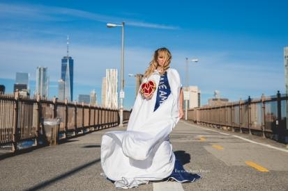Lisa Christiansen - Andre SorianoIMG_8831