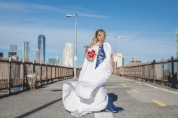 Lisa Christiansen - Andre SorianoIMG_8869